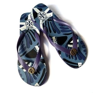 Tory Burch | Flip-Flop Sandals